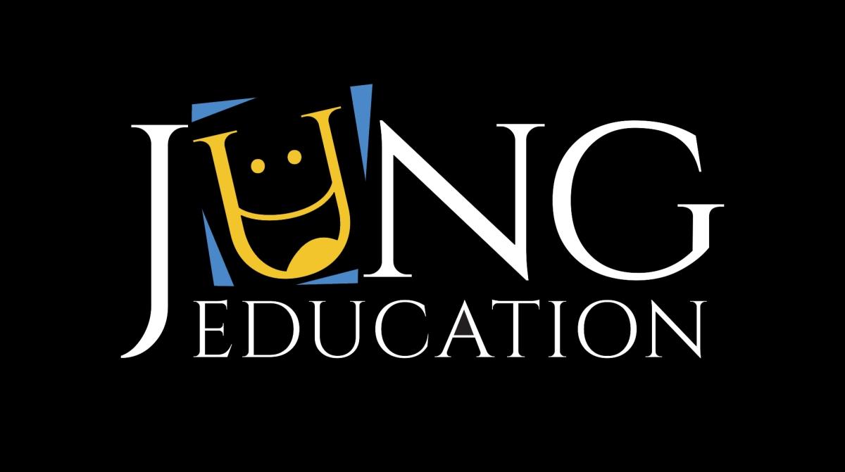 Jung Education