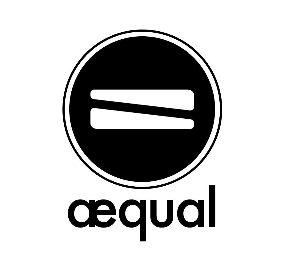 Aequal